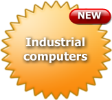 Industrial-Computers